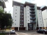 Thumbnail to rent in Catrine, Victoria Wharf, Watkiss Way, Cardiff