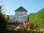 Thumbnail for sale in Lidden Road, Penzance