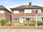 Thumbnail for sale in Braeside Avenue, Wimbledon