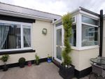 Thumbnail for sale in Villa Real Bungalows, Consett