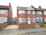 Thumbnail for sale in Strathmore Road, Intake, Doncaster