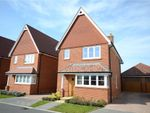 Thumbnail for sale in Chambers Way, Wokingham, Berkshire