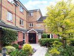 Thumbnail for sale in Wakehurst Place, Rustington, West Sussex