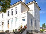 Thumbnail to rent in Parabola Road, Cheltenham, Gloucestershire