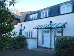 Thumbnail to rent in Pearson Mews, Clapham
