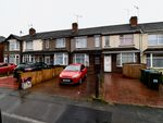 Thumbnail to rent in Middlecotes, Tile Hill, Coventry
