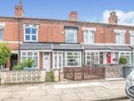 Thumbnail for sale in Park Road, Bearwood, Smethwick