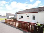 Thumbnail for sale in Barclay Way, Livingston, West Lothian
