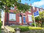 Thumbnail for sale in Turncroft Lane, Offerton, Stockport