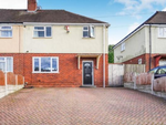 Thumbnail to rent in Murcroft Road, Stourbridge