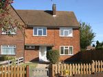 Thumbnail to rent in Repton Road, Orpington