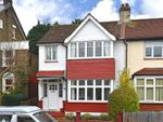 Thumbnail for sale in Embleton Road, London