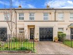 Thumbnail for sale in Priory Place, Cheltenham