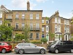 Thumbnail for sale in Gloucester Crescent, Primrose Hill, London