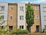 Thumbnail for sale in Iceni Way, Cambridge