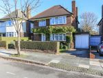 Thumbnail for sale in Corringway, Haymills Estate, Ealing, London