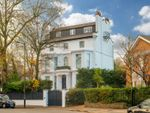 Thumbnail for sale in St. Johns Wood Park, London