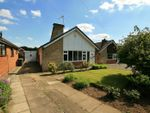 Thumbnail for sale in Gosforth Lane, Dronfield, Derbyshire