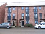 Thumbnail for sale in Flockton Road, Allerton Bywater, Castleford