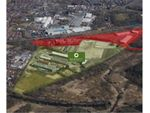 Thumbnail for sale in Wigan Enterprise Park, Seaman Way, Wigan, Greater Manchester, UK