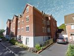 Thumbnail to rent in Oakwood Drive, Walkden, Manchester