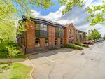 Thumbnail to rent in Energy House, Athena Drive, Warwick, Warwickshire