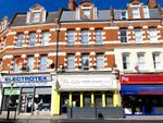 Thumbnail for sale in Lillie Road, London