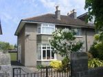 Thumbnail to rent in Quantock Road, Weston-Super-Mare, North Somerset