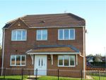 Property history Mulberry Road, Walsall WS3