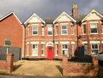Thumbnail for sale in Pottery Road, Parkstone, Poole