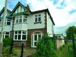 Thumbnail for sale in Kimberley Road, Evington, Leicester