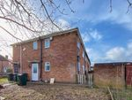 Thumbnail to rent in Southport Close, Whitley, Coventry