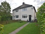 Thumbnail to rent in Witham Road, Black Notley, Braintree