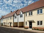 Thumbnail to rent in The Hyland, Berryfields, Chapel Road, Tiptree, Colchester, Essex
