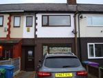 Thumbnail to rent in Whitehart Close, Liverpool
