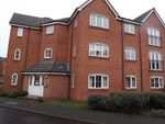 Thumbnail to rent in Felton Close, Stafford
