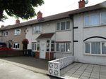 Thumbnail to rent in Long Lane, Croydon