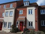 Thumbnail to rent in Melrose Close, Maidstone