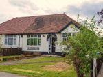 Thumbnail for sale in Gladeside, Shirley, Croydon