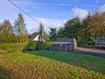Thumbnail for sale in Plot, Connel, Oban