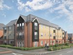 Thumbnail for sale in Hanbury Place, Hospital Approach, Broomfield, Chelmsford