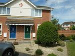 Thumbnail to rent in Nicholas Gardens, Cippenham, Slough
