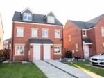 Thumbnail to rent in Buckingham Walk, Newfield, Chester Le Street
