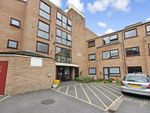 Thumbnail to rent in Homeview House, Poole