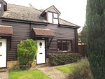 Thumbnail for sale in Stewart Croft, Potton