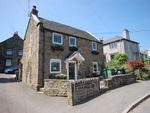 Thumbnail to rent in The Common, Crich, Matlock