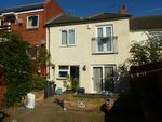 Thumbnail for sale in Chaucer Street, Northampton