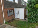 Thumbnail to rent in Crane Close, Warwick