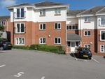 Thumbnail to rent in Peggs Close, Earl Shilton, Leicester
