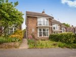 Thumbnail for sale in Rufus Close, Lewes